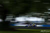 Alan Jay Automotive Network 120 - IMSA Michelin Pilot Challenge - Sebring International Raceway - 84 Atlanta Speedwerks Honda Civic TCR, Brian Henderson, Robert Noaker