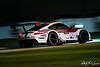 Mobil 1 Sebring 12 Hours Presented by Advance Auto Parts - IMSA WeatherTech SportsCar Championship - Sebring International Raceway - 912 Porsche GT Team Porsche 911 RSR-19, Laurens Vanthoor, Earl Bamber, Neel Jani