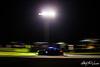 Mobil 1 Sebring 12 Hours Presented by Advance Auto Parts - IMSA WeatherTech SportsCar Championship - Sebring International Raceway - 16 Wright Motorsports Porsche 911 GT3 R, Ryan Hardwick, Patrick Long, Jan Heylen