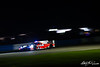 Mobil 1 Sebring 12 Hours Presented by Advance Auto Parts - IMSA WeatherTech SportsCar Championship - Sebring International Raceway - 6 Acura Team Penske Acura DPi , Dane Cameron, Simon Pagenaud, Juan Pablo Montoya