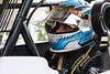 Jim Nace Memorial - National Open - Selinsgrove Speedway - 39 Justin Peck