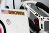 Jim Nace Memorial - National Open - Selinsgrove Speedway - 21 Brian Brown