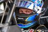 Jim Nace Memorial - National Open - Selinsgrove Speedway - 1 Logan Wagner
