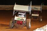dirt track racing image - Jim Nace Memorial - National Open - Selinsgrove Speedway