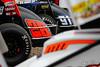 Jim Nace Memorial - National Open - Selinsgrove Speedway - 28F Davie Franek