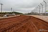 Jim Nace Memorial - National Open - Selinsgrove Speedway