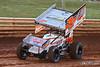Jan Opperman/Dick Bogar Memorial - 2020 Pennsylvania Sprint Car Speed Week presented by Red Robin - Selinsgrove Speedway - 3Z Brock Zearfoss