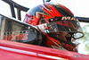 Jan Opperman/Dick Bogar Memorial - 2020 Pennsylvania Sprint Car Speed Week presented by Red Robin - Selinsgrove Speedway - 5 Brent Marks