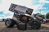 Jan Opperman/Dick Bogar Memorial - 2020 Pennsylvania Sprint Car Speed Week presented by Red Robin - Selinsgrove Speedway - 99M Kyle Moody