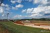 Jan Opperman/Dick Bogar Memorial - 2020 Pennsylvania Sprint Car Speed Week presented by Red Robin - Selinsgrove Speedway