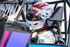 Jan Opperman/Dick Bogar Memorial - 2020 Pennsylvania Sprint Car Speed Week presented by Red Robin - Selinsgrove Speedway - 1 Logan Wagner