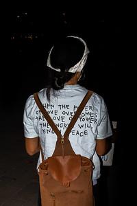 RGB vigil  Santa Rosa  © Bill Clark-44