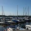 Sigtuna harbour, 19.09.2020.