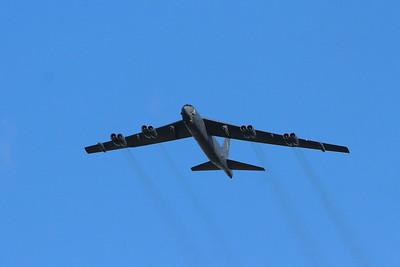 """60-005 """"War Birds"""" RAF Fairford 25/09/20"""