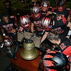 SPT 091120 THS BELL VICTORY