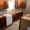 MET 090220 LVB TRAN HOUSE KITCHEN
