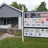 MET 090220 LVB TRAN HOUSE SIGN