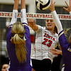 SPT 090120 THS JONES VB KILL