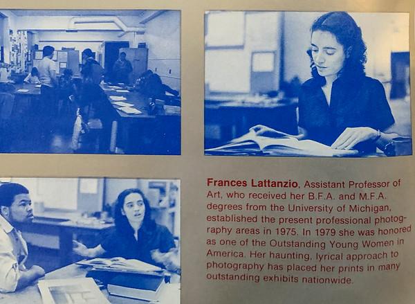 MET 092920 Fran Brochure