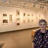 MET 092920 Fran Gallery