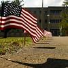 MET 090820 SMWC 911 FLAGS