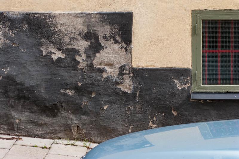 kungsholmen_STO_20080816_0003
