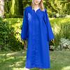 Sommer Graduation -117