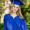 Sommer Graduation -100