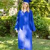 Sommer Graduation -110