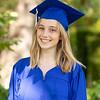 Sommer Graduation -107