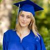 Sommer Graduation -102
