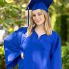 Sommer Graduation -105