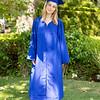 Sommer Graduation -111