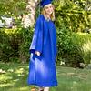 Sommer Graduation -115