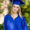 Sommer Graduation -103