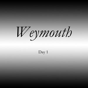 Title Weymouth