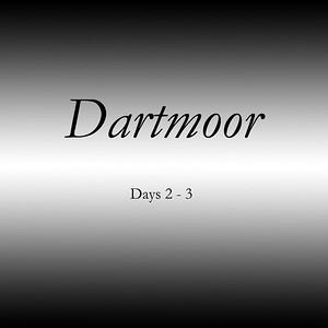 Title Dartmoor