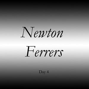 Title Newton Ferrers