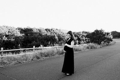 SP_Maternity_014