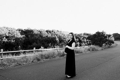SP_Maternity_012