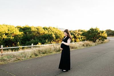 SP_Maternity_013