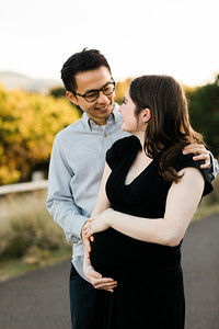 SP_Maternity_031