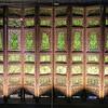 Jade room divider- National Palace Museum