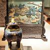 Cloisonné - National Palace Museum