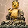 Buddha- National Palace Museum