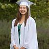 Graduation-114