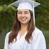 Graduation-105
