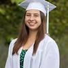 Graduation-116