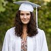 Graduation-118