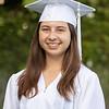 Graduation-104